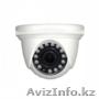 PTZ видеокамеры  (Управляемые) - Изображение #4, Объявление #1591145