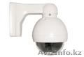 PTZ видеокамеры  (Управляемые) - Изображение #5, Объявление #1591145