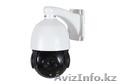 PTZ видеокамеры  (Управляемые), Объявление #1591145