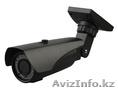 Уличные камеры видеонаблюдения, Объявление #1591140