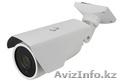 Уличные камеры видеонаблюдения - Изображение #2, Объявление #1591140