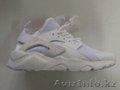 Купи кроссовки для фитнеса., Объявление #1588728