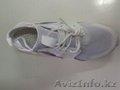 Купи кроссовки для фитнеса. - Изображение #2, Объявление #1588728