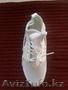 Купи кроссовки для фитнеса. - Изображение #3, Объявление #1588728