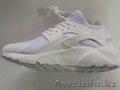 Купи кроссовки для фитнеса. - Изображение #4, Объявление #1588728