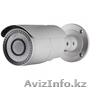 Уличные камеры видеонаблюдения - Изображение #3, Объявление #1591140