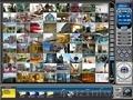 Видеорегистраторы XVR/DVR/NVR - Изображение #2, Объявление #1591143