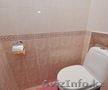 Продаю однокомнатную квартиру отвечу по ват сап всем - Изображение #6, Объявление #1590688