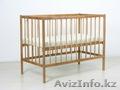 Кровать детская Фея