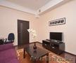 Продаю однокомнатную квартиру отвечу по ват сап всем - Изображение #2, Объявление #1590688