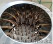 Перосъемная машина от перепелки до гуся - Изображение #2, Объявление #1587490