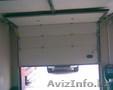 Солнцезащитная система в Алматы по низким ценам (жалюзи, ролл-шторы, рольставни) - Изображение #4, Объявление #1587867