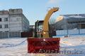 Навесное оборудование снегоочистителя фрезерно-роторного СНР-200 - Изображение #4, Объявление #1588268