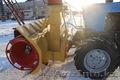 Навесное оборудование снегоочистителя фрезерно-роторного СНР-200 - Изображение #5, Объявление #1588268