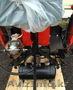 Оборудование экскаваторное ЭТМ-320.01.00.000 к МТЗ-320 - Изображение #4, Объявление #1588241