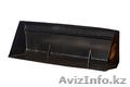 Ковш быстросъемный ОП-300.10.00.000 к погрузчику на МТЗ-320