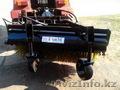 Оборудование щеточное ЩО-1500.00.00.000 к МТЗ-320 - Изображение #3, Объявление #1588246