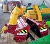 Снегоочиститель тракторный СТ-1500 к МТЗ-320 - Изображение #5, Объявление #1588243