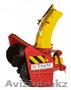 Снегоочиститель тракторный СТ-1500 к МТЗ-320 - Изображение #6, Объявление #1588243