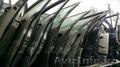 КРУПНЫЙ АВТОРАЗБОР   ¬¬¬¬¬¬¬¬¬-Toyota Camry 30, 40, 50 ВСЕ ЗАПЧАСТИ О - Изображение #2, Объявление #1587590
