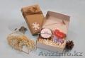 Корпоративные подарки Алматы - Изображение #3, Объявление #1589781