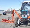 Косилка откосов ротационная КОР-16 боковая на трактор МТЗ - Изображение #2, Объявление #1588297