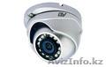 видеокамеры, сменные объективы, видеорегистраторы, мониторы, кожухи - Изображение #3, Объявление #1590454