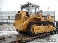 Бульдозер Т-330, т 330, т330, Объявление #1586671