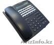 Настройка,  программирование офисных АТС Samsung устаревших моделей.
