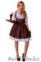 пошив одежды для поваров,  официантов,  барменов