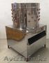 Перосъемная машина от перепелки до гуся - Изображение #5, Объявление #1587490