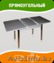 Кухонные столы, стулья и табуреты оптом из Ульяновска от производителя. Хром - Изображение #4, Объявление #1586894
