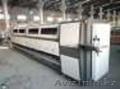 Широкоформатный сольвентный принтер,  шириной 5 метров