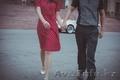 Фото и видеосъемка Свадьбы со скидкой