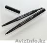 Автоматический карандаш для бровей с щеточкой  - Изображение #2, Объявление #1594914