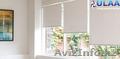 Рулонные шторы, римские шторы, плиссе, жалюзи, рольставни, Объявление #1595762
