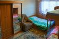1-комнатная квартира,  Айманова 3 — Толе би