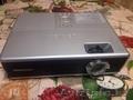 Продам проектор TOSHIBA TLP-XD3000, Объявление #1591505