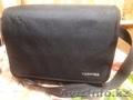 Продам проектор TOSHIBA TLP-XD3000 - Изображение #4, Объявление #1591505