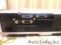 Продам проектор TOSHIBA TLP-XD3000 - Изображение #3, Объявление #1591505