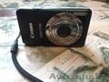 Продам Цифровой фотоаппарат Canon IXUS 117 HS - Изображение #4, Объявление #1592100