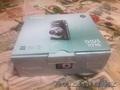 Продам Цифровой фотоаппарат Canon IXUS 117 HS - Изображение #3, Объявление #1592100