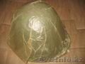 каска -шлем СССР - Изображение #2, Объявление #1593008