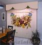 Ролл-шторы, жалюзи, рольставни, москитные сетки - Изображение #2, Объявление #1592787
