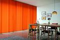 Рулонные шторы, жалюзи, бамбуковые полотна, римские шторы - Изображение #2, Объявление #1593964