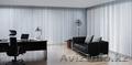 Римские шторы, жалюзи, рулонные шторы, бамбуковые полотна - Изображение #2, Объявление #1594994