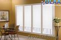 Рулонные шторы, римские шторы, плиссе, жалюзи, рольставни - Изображение #3, Объявление #1595762