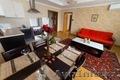 Двухкомнатная квартира в Алма-Ате