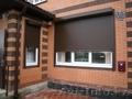 Жалюзи, ролл-шторы, плиссе, рольставни, римские шторы - Изображение #3, Объявление #1592215