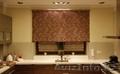 Римские шторы, жалюзи, рулонные шторы, бамбуковые полотна - Изображение #3, Объявление #1594994